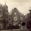 Haus Buchwald um 1900