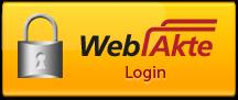WebAkte Login