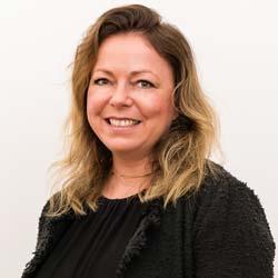 Birgit Littke