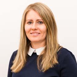 Larissa Günther